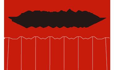 クラシックタイル