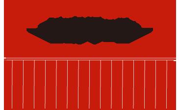 エコグラーニ